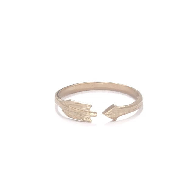 image-https://cdn.shopify.com/s/files/1/1090/1794/files/Chupi-Solid-Gold-Ring-Follow-Your-Dreams.mp4?1622