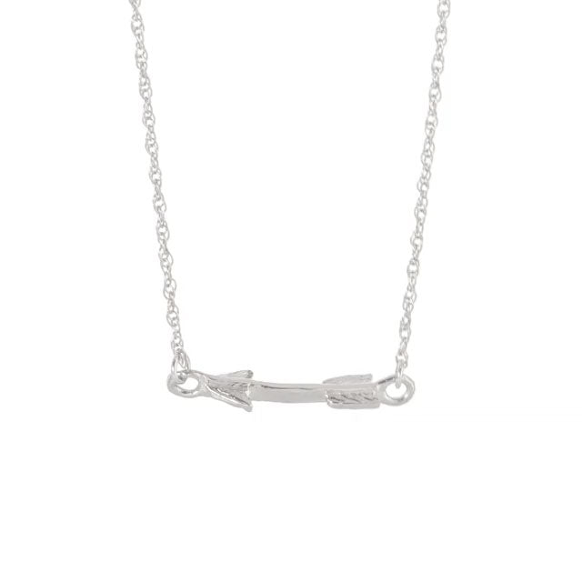 image-https://cdn.shopify.com/s/files/1/1090/1794/files/Chupi_Solid_White_Gold_Necklace_Follow_Your_Dreams_Arrow.mp4?3692