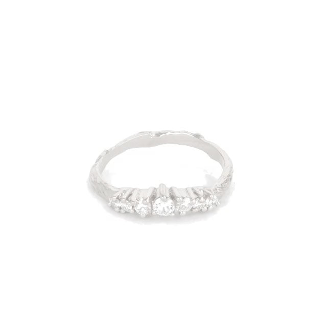 image-https://cdn.shopify.com/s/files/1/1090/1794/files/Chupi-Solid-White-Gold-Ring-Crown-of-Joy-Classic-Diamond.mp4?113499284833244692