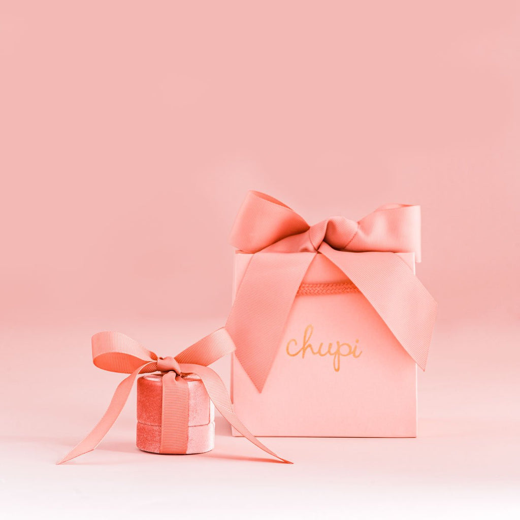 image-Chupi - Luxurious Packaging