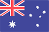 Flag for AUD