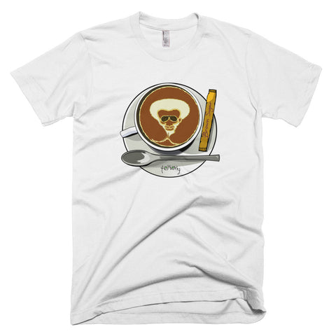 SOUL BROS C Coffee 2018 Tee - SOUL BROS by telberry