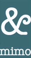 Ampersand Mimo