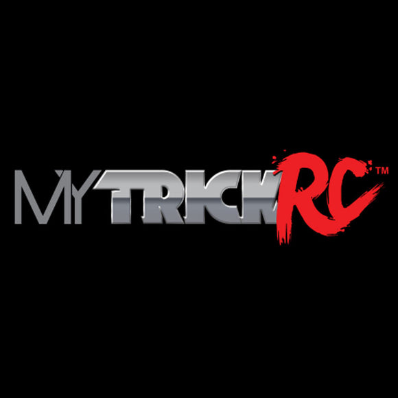 MyTrickRC