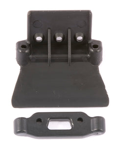 18T Arm Mount, Front & Rear