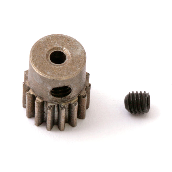 Pinion Gear, 15T