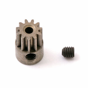Pinion Gear, 11T