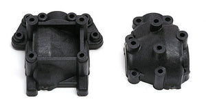 TC3/NTC3 Transmission Case, Front or Rear
