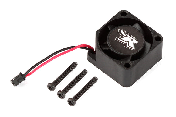 Reedy Blackbox 1000Z+ Fan with Screws
