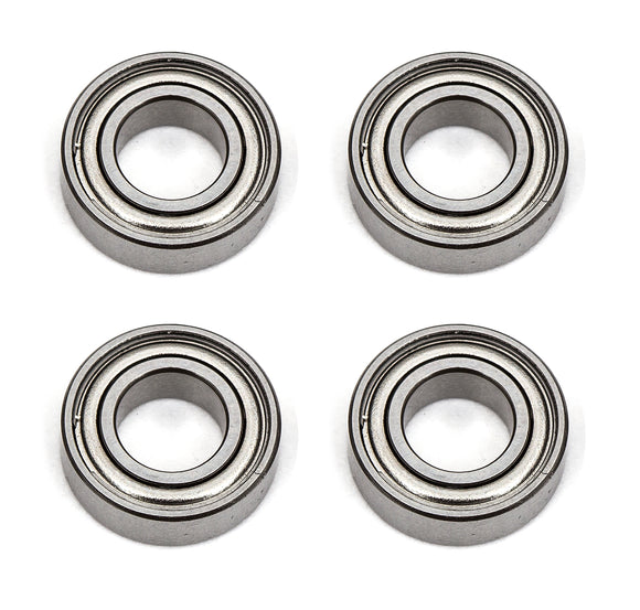 TC7.1 FT Bearings, 5x10x3 mm