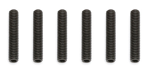M3 X 16mm Set Screw