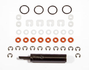 Rebuild Kit 4 Shocks RC10