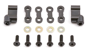Steering Servo Mount Kit T3/T4