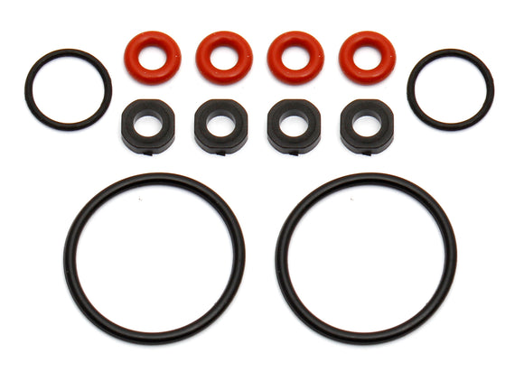 RC8B3 Shock Rebuild Kit