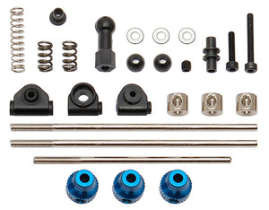 RC8B3 Linkage Set