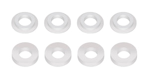 Shock Seal Bushing Set for RC8B3.1