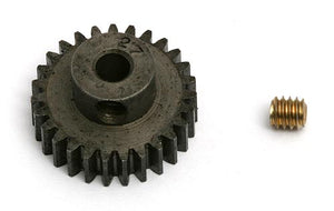 27T 48P Pinion Gear