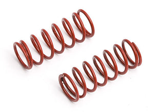 VCS Springs Red, Extra Hard RC10L