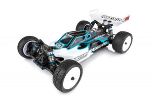 RC10B64 Club Racer Kit