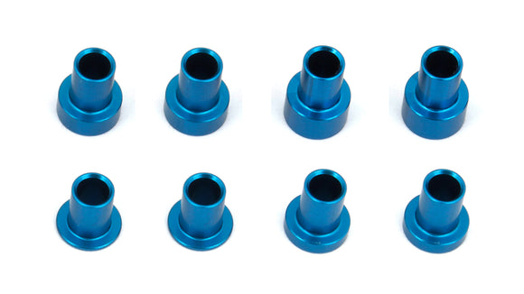 B6 Caster Hat Bushings