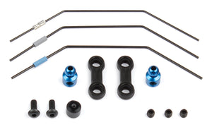 B6 Front Anti-roll Bar Kit