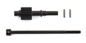 B6.1 Standup Top Shaft