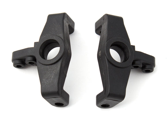 B64 Steering Blocks
