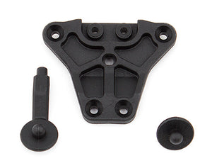 B64 Top Plate And Body Posts