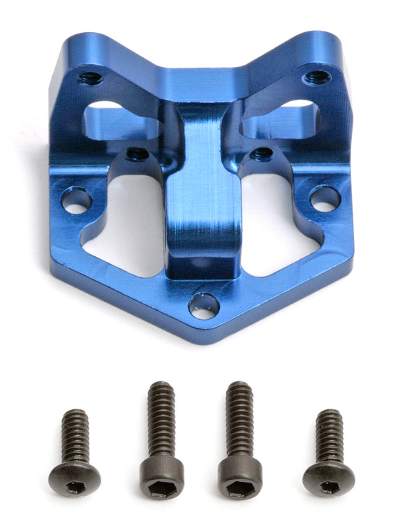 B44 Aluminum Rear Tower Mount