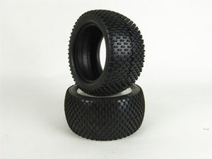 """Sniper"" Tire Spikes (Traction 1 pr)"