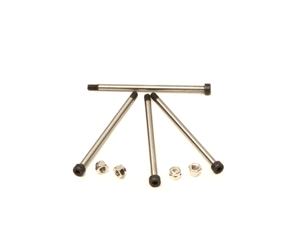 Threaded Hinge Pins 4X73