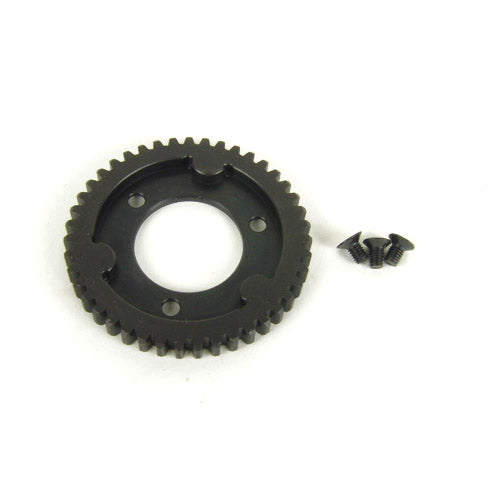 Steel Spur Gear 43T