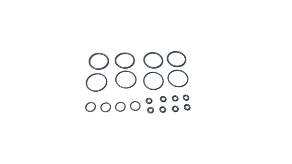 Shock O-Ring Repaire Kit Colossus XT