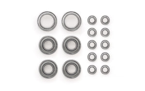 GT24B Ball Bearing Set