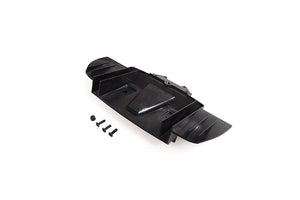 M40S BMW M4 DTM Rear Bumper Set