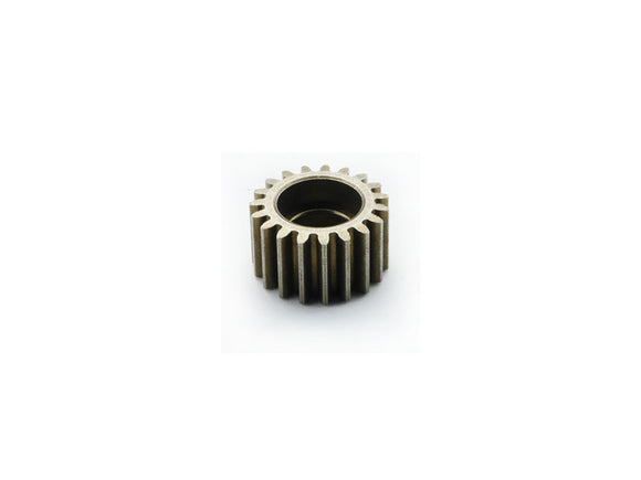 19T Differential Idler Gear: SCA-1E