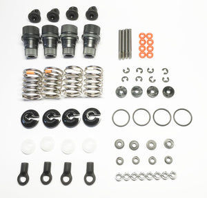 M40S Aluminum Shock Set (4)