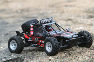 M10DB 1/10 2WD Brushless Desert Buggy RTR
