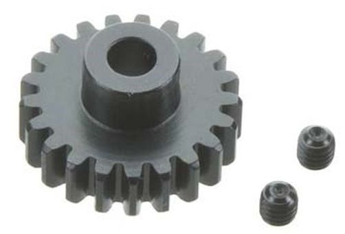CC Pinion 28Th- 32P