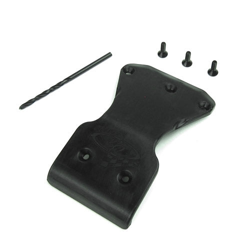 Chassis Brace for Team Associated B4 / T4 Models