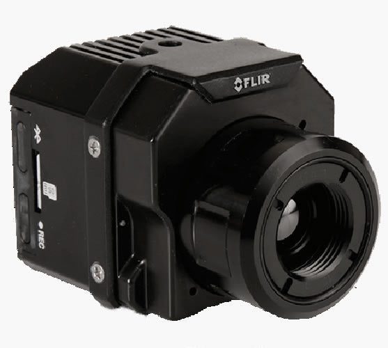 FLIR Vue Pro 640, 19mm, 30Hz Thermal Imaging Camera