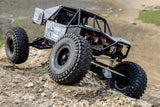 1/10 GR01 GOM Rockbuggy