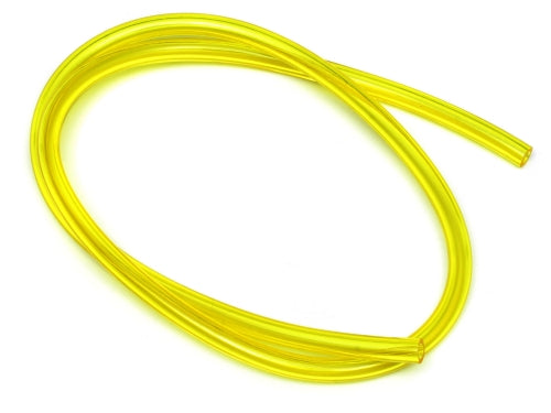 Fuel Line (Yellow) Baja 5B