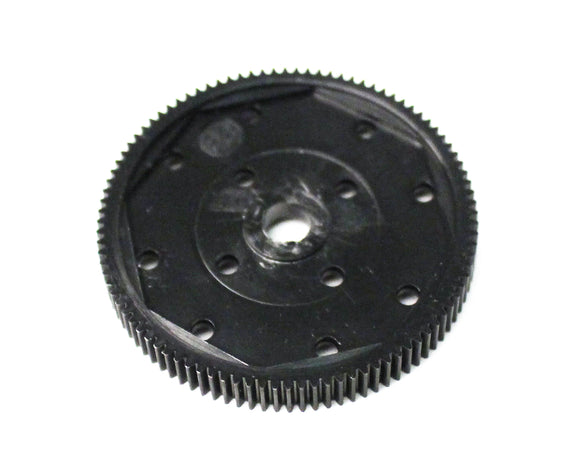 96 Tooth 64 Pitch Slipper Gear for B6, SC10