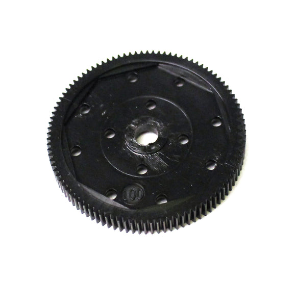 66 Tooth 32 Pitch Spur Gear for Traxxas X-Maxx