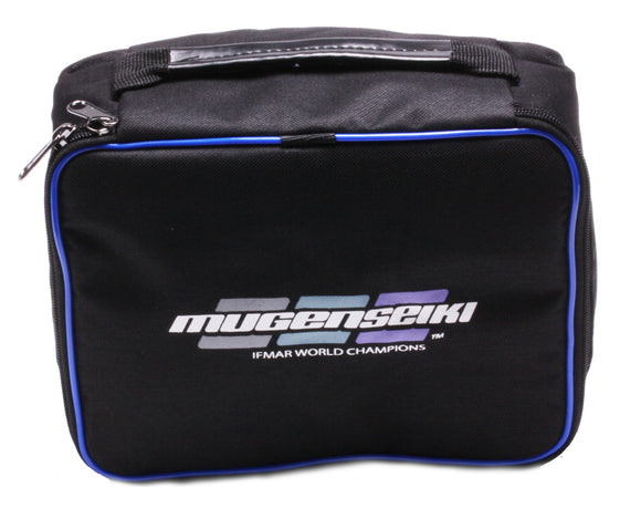 Mugen Shock / Diff Oil Bag