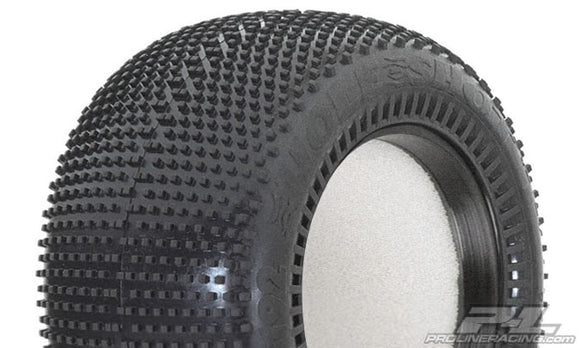 Hole Shot M3 2.2 Truck Tires