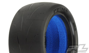 "Prime 2.2"" M4 (Super Soft) Off Road Buggy Tires"