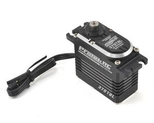 H2Oproof High Torque Servo Brushless Crawler Black Label