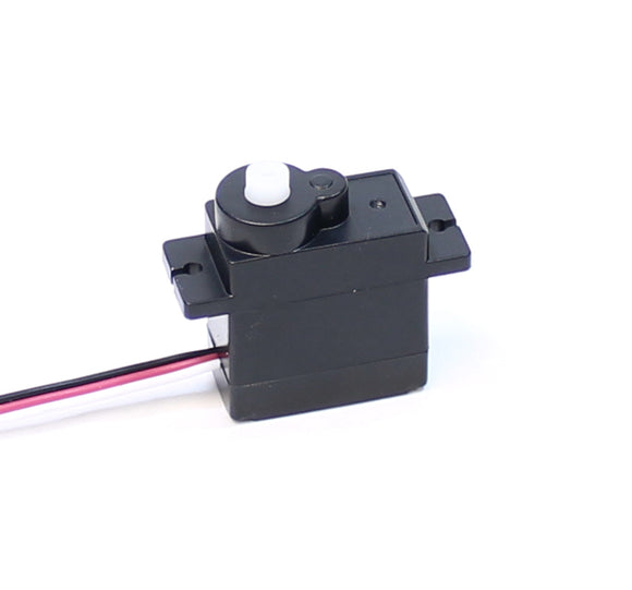 9g Replacement Servo: Super Cub 750